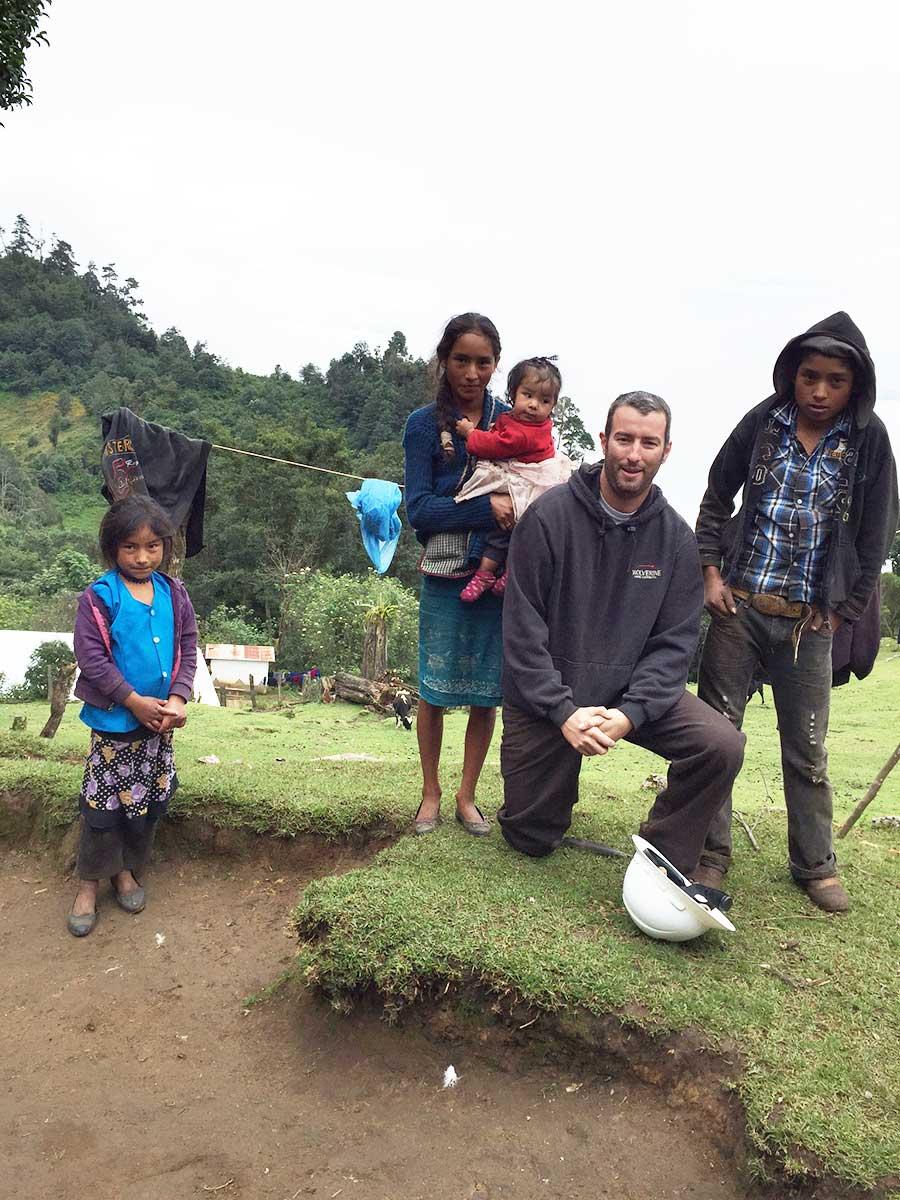 Matt-Monroe-Guatemala